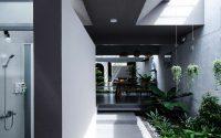 007-longcave-23o5studio
