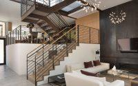 007-menlo-park-townhouse-john-lum-architecture
