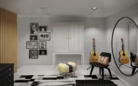 007-mezzanine-notting-hill-art-buro