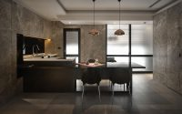 007-modern-luxury-yoma-design