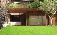 007-pond-street-home-belsize-architects