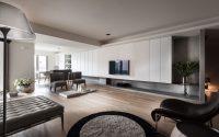 007-residence-taipei-wei-yi-ida