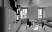 007-residence-vilnius-ycl-studio-designs