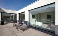 007-villa-dormagen-falke-architekten