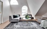008-apartment-stockholm-concept-saltin