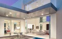 008-contemporary-house-diego-guayasamin-arquitectos