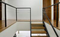 008-contemporary-house-patricia-almeida-arquitetura