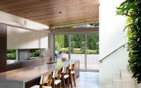 008-delbrook-residence-garret-cord-werner-architects