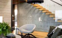 008-house-mosman-corben-architects