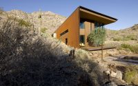 008-jarson-residence-bruder-architects
