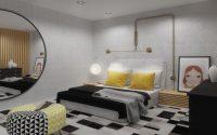 008-mezzanine-notting-hill-art-buro