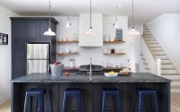 008-modern-farmhouse-linc-thelen-design