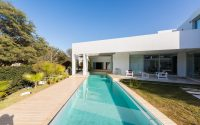 008-mooe-house-fcp-arquitectura