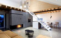 008-residence-vek-ercel-vec-design