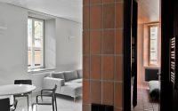 008-residence-vilnius-ycl-studio-designs