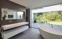 008-villa-dormagen-falke-architekten