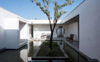 008-zhuan-residence-zhaoyang-architects