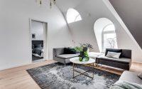 009-apartment-stockholm-concept-saltin