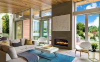 009-delbrook-residence-garret-cord-werner-architects