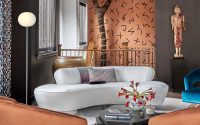 009-home-chicago-mitchell-channon-design