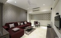 009-modern-apartment-mumbai-evolve