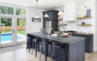009-modern-farmhouse-linc-thelen-design