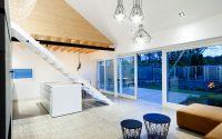 009-residence-vek-ercel-vec-design