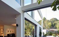 009-villa-dormagen-falke-architekten