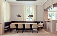 009-villa-in-munich-by-michale-neumayr-design