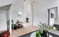 010-apartment-stockholm-concept-saltin