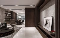 010-contemporary-home-vattier-design