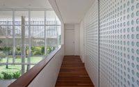 010-home-brasilia-srgio-parada-arquitetos