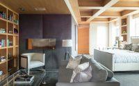 010-penthouse-vancouver-dekora-staging
