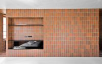 010-residence-vilnius-ycl-studio-designs