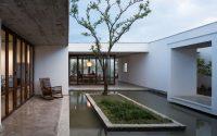 010-zhuan-residence-zhaoyang-architects
