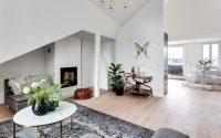 011-apartment-stockholm-concept-saltin