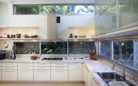 011-casa-agua-barrionuevo-sierchuk-arquitectas