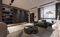011-contemporary-home-vattier-design