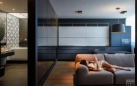 011-dt1-apartment-sirotov-architects