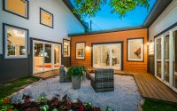 011-eclectic-house-austin-ahs-design-group