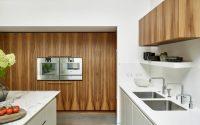 011-hampstead-home-leivars