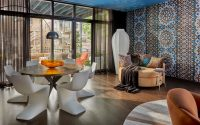 011-home-chicago-mitchell-channon-design