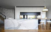 011-house-mosman-corben-architects