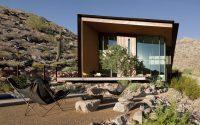 011-jarson-residence-bruder-architects