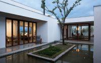 011-zhuan-residence-zhaoyang-architects