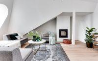 012-apartment-stockholm-concept-saltin