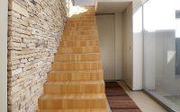 012-casa-agua-barrionuevo-sierchuk-arquitectas