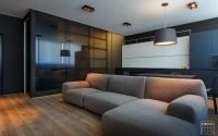 012-dt1-apartment-sirotov-architects