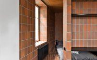 012-residence-vilnius-ycl-studio-designs