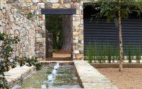 012-stones-throw-paul-bates-architects